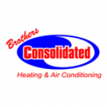 Brothers+Consolidated+Heating+%26+Air+Conditioning%2C+Franklin%2C+Wisconsin image