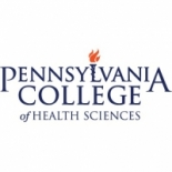 Pennsylvania+College+of+Health+Sciences%2C+Lancaster%2C+Pennsylvania image