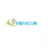 Bomisso+LLC%2C+Los+Angeles%2C+California image