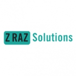 Zraz+Solutions+-+Outsourcing+Services+%26+Management+Solutions%2C+Sunnyvale%2C+California image