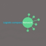 Logistic+Company+Network%2C+Bedford%2C+New+Hampshire image
