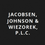 Jacobsen+Johnson+%26+Wiezorek+PLC%2C+Cedar+Rapids%2C+Iowa image
