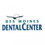 Des+Moines+Dental+Center%2C+Seattle%2C+Washington image