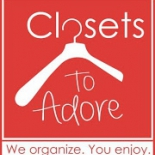 Closets+to+Adore%2C+Madison%2C+New+Jersey image