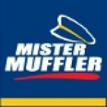 Mister+Muffler+Tires+and+Auto+service%2C+Saint+Vincent+De+Paul%2C+Quebec image