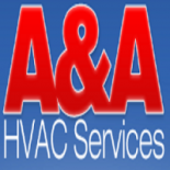 A+%26+A+HVAC+Services+%2C+Murfreesboro%2C+Tennessee image