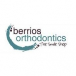 Berrios+Orthodontics%2C+Northridge%2C+California image