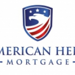 American+Hero+Mortgage%2C+Fort+Lauderdale%2C+Florida image