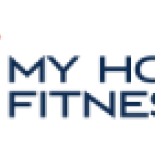 My+House+Fitness%2C+Brandon%2C+Florida image