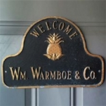 William+Warmboe+%26+Co.+Antiques%2C+Burlingame%2C+California image