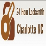 24+Hour+Locksmiths+Charlotte%2C+NC%2C+Charlotte%2C+North+Carolina image