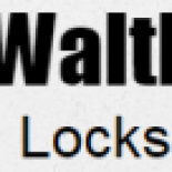 Locksmith+Waltham+MA%2C+Waltham%2C+Massachusetts image