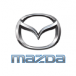 Burdick+Mazda%2C+Cicero%2C+New+York image