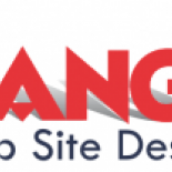BANG%21+Web+Site+Design%2C+South+Bend%2C+Indiana image