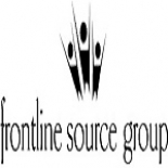 Frontline+Source+Group%2C+Houston%2C+Texas image