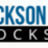 Locksmith+Jackson+Heights+NY%2C+Jackson+Heights%2C+New+York image