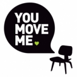 You+Move+Me%2C+Charlotte%2C+North+Carolina image