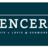 The+Spencer+68+Apartments+%2B+Lofts%2C+Kenmore%2C+Washington image