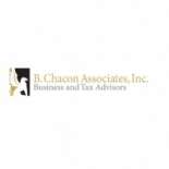 B.+Chacon+Associates%2C+Inc.%2C+Ontario%2C+California image