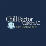Chill+Factor+Custom+AC%2C+Spring%2C+Texas image