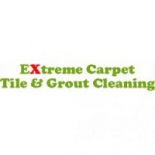 Extreme+Carpet+Tile+%26+Grout+Cleaning%2C+New+Orleans%2C+Louisiana image