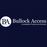 Bullock+Access%2C+LLC%2C+East+Hartford%2C+Connecticut image