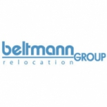 Beltmann+Relocation+Group%2C+Roselle%2C+Illinois image