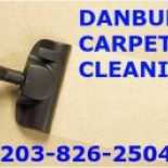 Danbury+Carpet+Cleaning%2C+Danbury%2C+Connecticut image