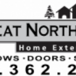 Great+Northern+Home+Exteriors%2C+Saint+Catharines%2C+Ontario image
