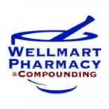 Wellmart+Pharmacy+%26+Compounding%2C+Stafford%2C+Texas image