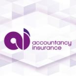 Accountancy+Insurance%2C+Mississauga%2C+Ontario image