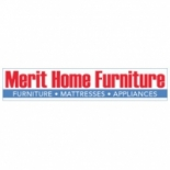 Merit+Home+Furniture+-+Duncan%2C+Duncan%2C+British+Columbia image
