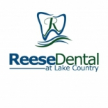 Reese+Dental+At+Lake+Country%2C+Fort+Worth%2C+Texas image