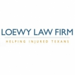 The+Loewy+Law+Firm%2C+Austin%2C+Texas image