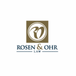 Rosen+%26+Ohr%2C+P.A.%2C+Hollywood%2C+Florida image