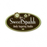 SweetSpahh+Body+Sugaring+Studio%2C+Kirkland%2C+Washington image
