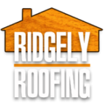 RIDGELY+ROOFING+COMPANY%2C+Marble+Falls%2C+Texas image