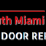 Garage+Door+Repair+South+Miami+Heights+FL%2C+Miami%2C+Florida image