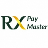 RX+Paymaster%2C+Los+Angeles%2C+California image