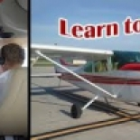 Learn+To+Fly+Center%2C+Fort+Lauderdale%2C+Florida image