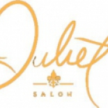 JULIET+SALON%2C+Delray+Beach%2C+Florida image
