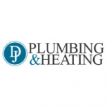 DJ+Plumbing+and+Heating%2C+Coquitlam%2C+British+Columbia image