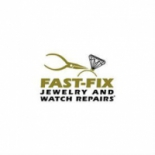 Fast-Fix+Jewelry+and+Watch+Repairs%2C+Cedar+Park%2C+Texas image