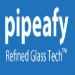 Pipeafy+Refined+Glass+Tech%2C+Redmond%2C+Washington image