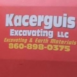 Kacerguis+Excavating+LLC%2C+Bethlehem%2C+Connecticut image