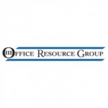Office+Resource+Group%2C+Carrollton%2C+Texas image