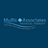 Mullis+and+Associates+Physical+Therapy%2C+Braintree%2C+Massachusetts image
