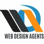 WEB+DESIGN+AGENTS%2C+Los+Angeles%2C+California image