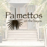 Palmettos+on+the+Bayou%2C+Slidell%2C+Louisiana image