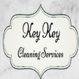 Key+Key+Cleaning+Services%2C+West+Palm+Beach%2C+Florida image